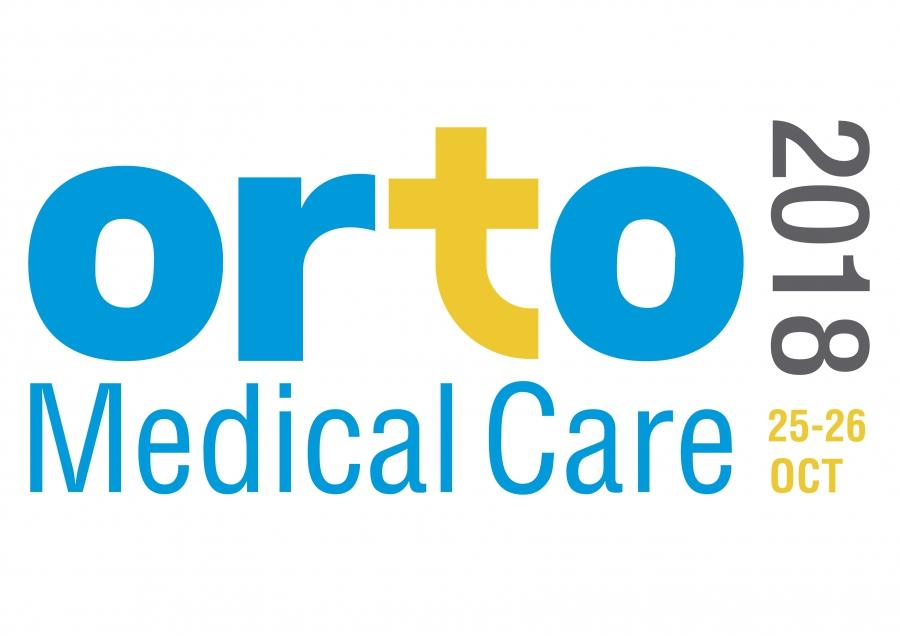 Guillén Ferrero, S.L. asistirá a la feria de ORTO MEDICAL CARE MADRID 2018 los dias 25 y 26 de Octubre, para mostrar a sus clientes sus tejidos más técnicos.