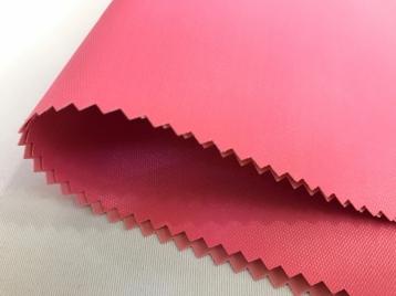 Tejidos laminados con láminas invisibles de 2 micras y 4 micras, nos permiten llegar a mercados exigentes en el uso de estos tejidos.