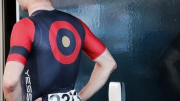 Guillén Ferrero, S.L. se inicia en la comercialización de tejidos deportivos de la mano de un nuevo departamento creado dentro de nuestra empresa con la marca GG y SDHT.